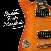Album Review - Buddha Pesto Manifesto, Dave Caruso