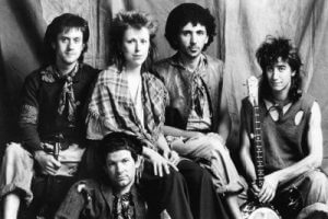 Whatever Happened to... Dexys Midnight Runners?