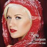 'Underneath the Tree', Kelly Clarkson