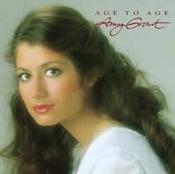 Amy Grant - Age to Age Albu