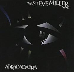 'Abracadabra' - The Worst Song Ever?