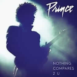 "Single Review: 'Nothing Compares 2 U,"" Prince"