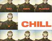 """Eurythmics - """"You Have Placed a Chill In My Heart"""""""