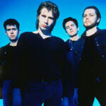Del Amitri: The Best Unknown Band Ever?