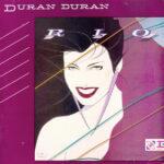 Rio - Duran Duran (1982)