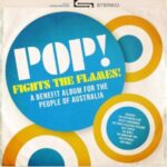 Album Review: Pop! Fights the Flames