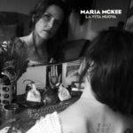 La Vita Nuova, Maria McKee