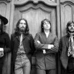 The Beatles' Breakup