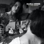 La Vita Nuova - Maria McKee (Album Review)