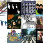 What's the Best Beatles Album?