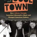 Cool Town - Grace Elizabeth Hale