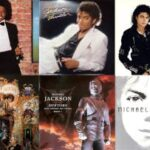 The Best Michael Jackson Album