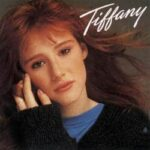 Whatever Happened to Tiffany?