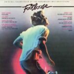 Best Soundtracks of the 80s