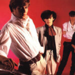 What's Wrong With Liking Duran Duran?
