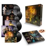 Sign O' The Times (Super Deluxe Version) - Prince