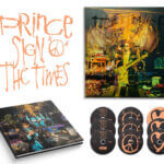 Sign O' The Times Super Deluxe Edition - Prince (Album Review)