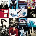 Achtung Baby: A Second Listen