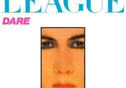 Dare! The Human League