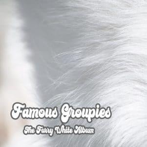 The Furry White Album