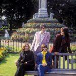 The 40 Best Beatles Songs