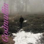 Godmuffin - Mike Viola