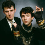 What Happened to Soft Cell?