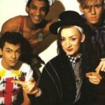 What Happened to Culture Club?