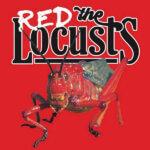 The Red Locusts (Album Review)