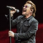 15 Worst U2 Lyrics